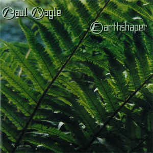 Paul Nagle Earthshaper