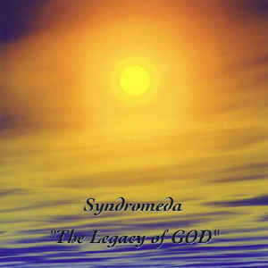 Syndromeda The Legacy of God
