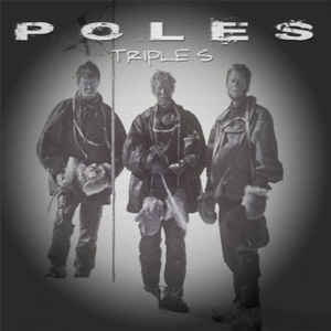 Triple S Poles