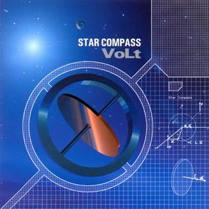 Volt Star Compass