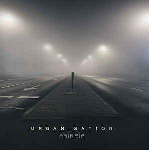 Aairria Urbanisation