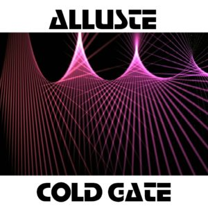 Alluste - Cold Gate Web
