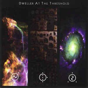 Dweller at the Threshold Generation Transmission Illumination