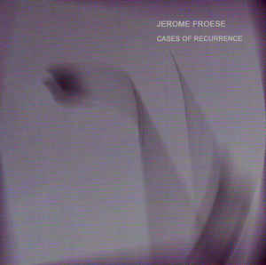 Jerome Froese Cases of Recurrence
