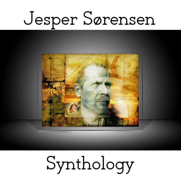 Jesper Sorensen - Synthology Web