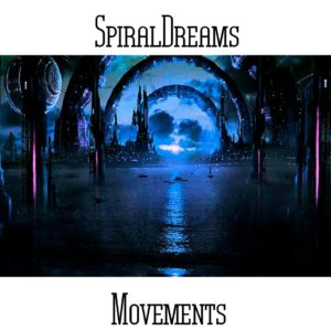 SpiralDreams - Movements - Web