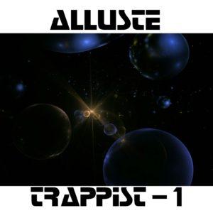 Alluste - Trappist 1 - Web