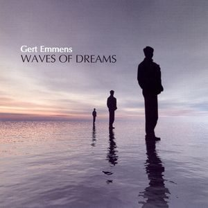 Gert Emmens Waves of Dreams