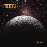 Arcane Moon