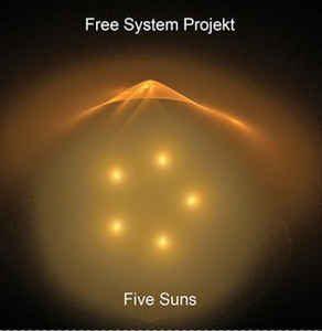 Free System Projekt Five Suns