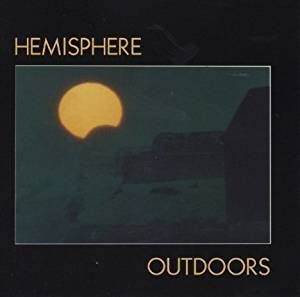 Hemisphere Outdoors