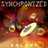 Synchchronized Galaxy