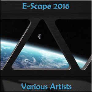 Various E Scape 2016