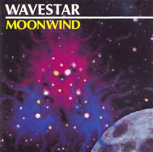 Wavestar Moonwind Surreal