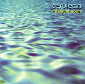 Cerulean This Level Earth