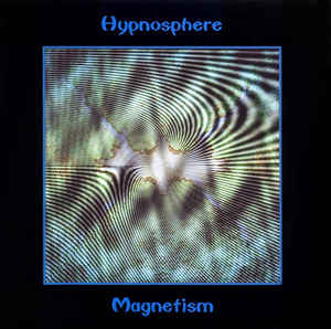Hypnosphere Magnetism