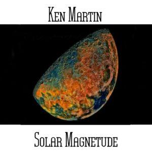 Ken Martin - Solar Magnetude - Web