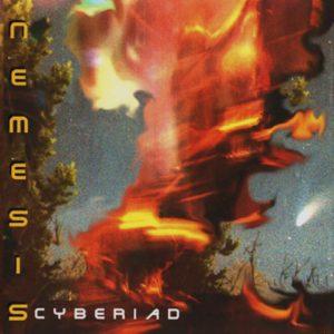 Nemesis Cyberiad