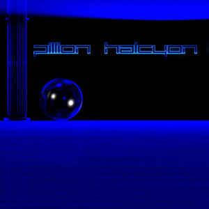Pillion Halcyon