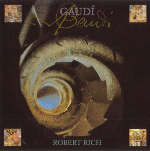 Robert Rich Gaudi