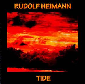 Rudolf Heimann Tide