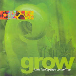 Joint Intelligence Committee Grow