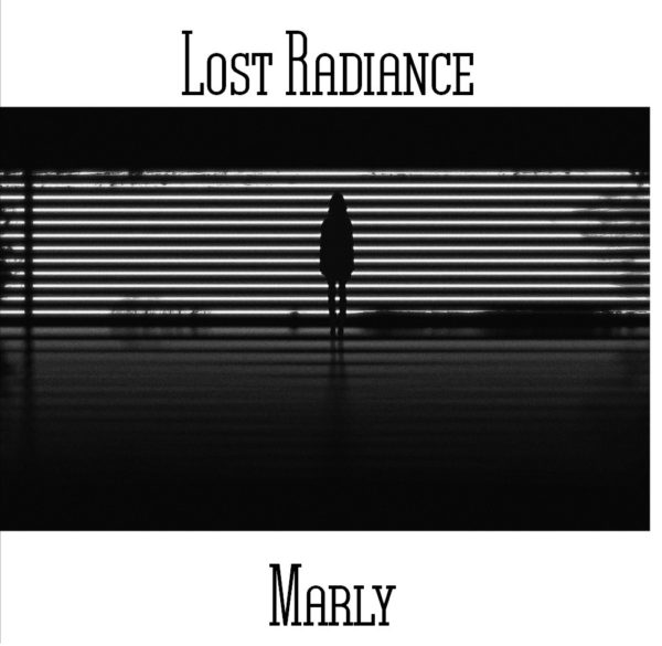 Lost Radiance - Marley - Web