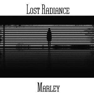 Lost Radiance - Marley - Web