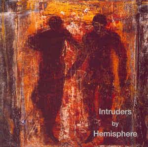 Hemisphere Intruders