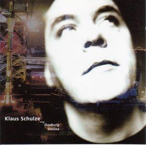Klaus Schulze Dosburg Online