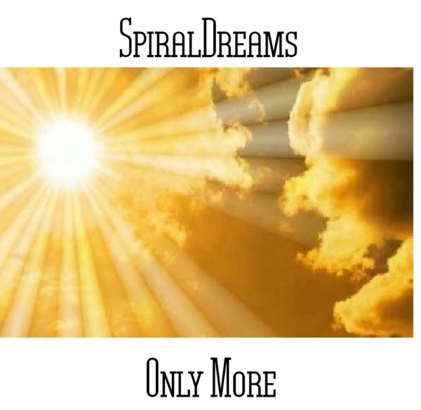 SpiralDreams - Only More - Web