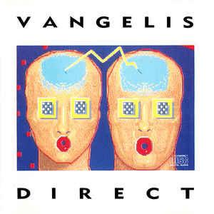 Vangelis Direct