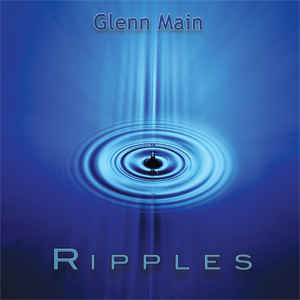 Glenn Main Ripples
