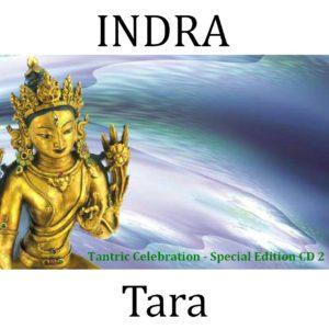 Indra - Tara - Web