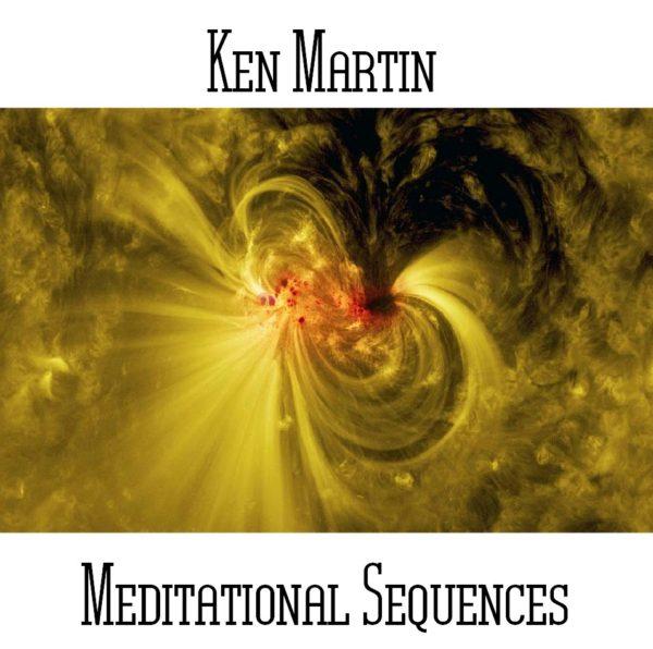 Ken Martin - Meditational Sequences - Web