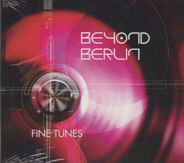 Beyond Berlin Fine Tunes