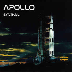 Synthnl Apollo