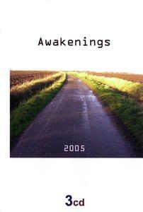 Various Awakenings 2005