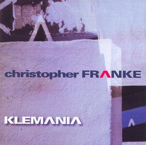 Chris Franke Klemania