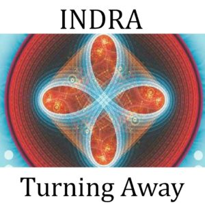 Indra - Turning Away - Web