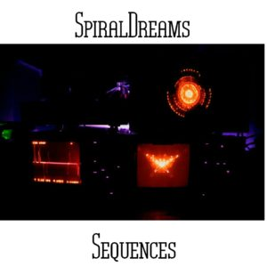 SpiralDreams - Sequences - Web