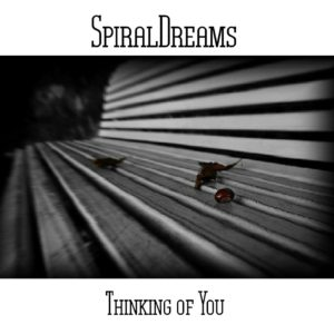 SpiralDreams - Thinking of You - Web