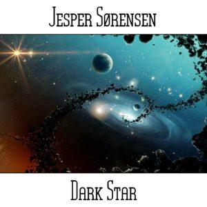 Jesper Sorensen - Dark Star - Web