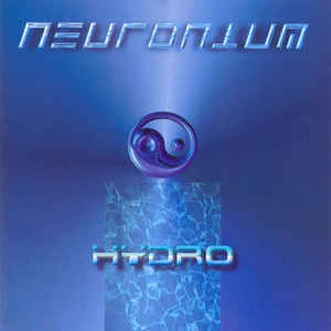 Neuronium Hydro