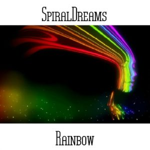 SpiralDreams - Rainbow - Web