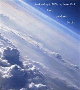 Various Awakenings 2006 Volume 2.5