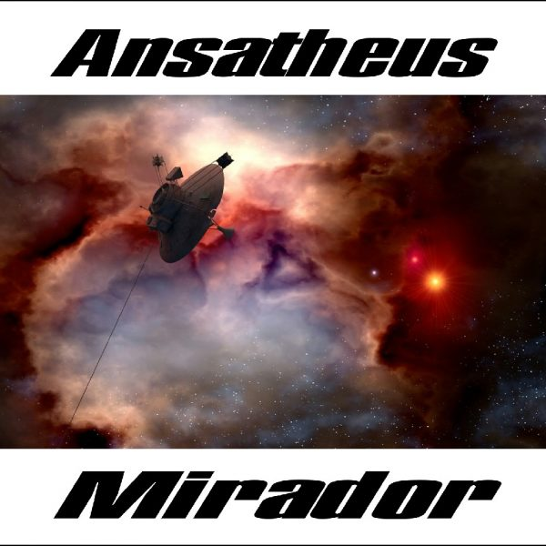 Ansatheus - Mirador - Web