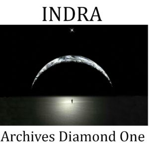 Indra - Archives Diamond One - Web