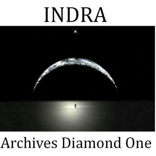 Indra - Archives Diamond One - Web