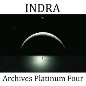 Indra - Archives Platinum Four - Web